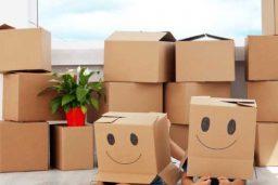 Bursa Evden Eve Taşımacılık Avantajları