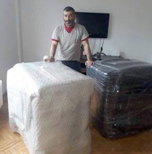 Bursa-evden-eve-nakliyat-paketleme-06