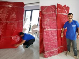 yurttas-evden-eve-nakliyat-paketleme-ekip